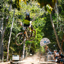 Photo of Matt WALKER at Cairns, QLD