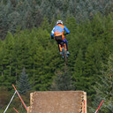 Photo of Brandon GONSALES at Fort William