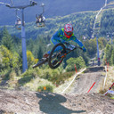 Photo of Jamie EDMONDSON at Fort William