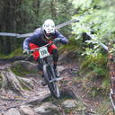 Photo of Alex CARTWRIGHT at Fort William