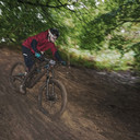 Photo of Ed THOMSETT at Lord Stones Country Park