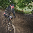 Photo of James CLEWS at Lord Stones Country Park