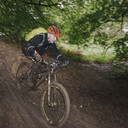 Photo of Nick CHARLESWORTH at Lord Stones Country Park
