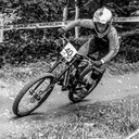 Photo of Travis DIWELL-WILSON at Aston Hill