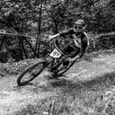 Photo of Sam WALSH at Aston Hill