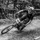 Photo of Chris ASTLE at Aston Hill