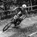 Photo of Charlie LAMMIN at Aston Hill