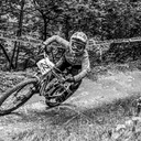 Photo of Nathan DIWELL-WILSON at Aston Hill