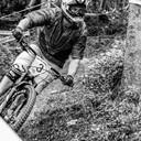 Photo of Nathan WOOD at Aston Hill