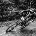 Photo of Josh RAYNER at Aston Hill