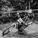 Photo of Rich SHERMAN at Aston Hill