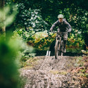 Photo of Thomas YAXLEY at Lord Stones Country Park