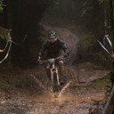 Photo of Daniel WEBB at Lord Stones Country Park