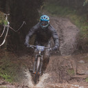 Photo of Dan GIBSON at Lord Stones Country Park