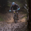 Photo of Arren CLOWES at Lord Stones Country Park