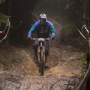 Photo of Mark ROBERTS (dh) at Lord Stones Country Park