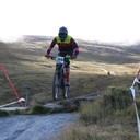 Photo of Craig MCMILLAN at Fort William