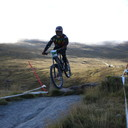 Photo of Lewis BIRNIE at Fort William