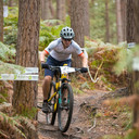 Photo of Kevin PURCELL at Swinley Forest