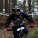 Photo of Matt WELLS at Swinley Forest