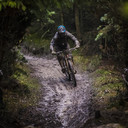 Photo of Andrew FOWLES at Lord Stones Country Park