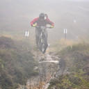 Photo of Rob WAITE at Lord Stones