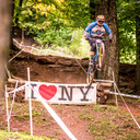 Photo of Marcos LIRA at Windham, NY