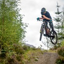 Photo of Fraser MCNEIL at Laggan Wolftrax