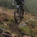 Photo of Angus FRAZER at Laggan Wolftrax