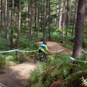 Photo of William EASEY at Swinley Forest