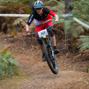 Photo of Kai GREENAWAY at Swinley Forest