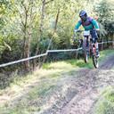 Photo of James ELLIOTT (jun) at Hopton