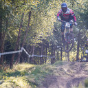 Photo of Jay WILLIAMSON at Hopton
