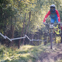 Photo of Liam MCDERMOTT (1) at Hopton