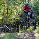 Photo of Matt SIMMONDS at Hopton