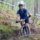 Photo of Neil HARVEY at Swinley Forest