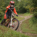 Photo of Rider 614 at Blue Mountain, PA