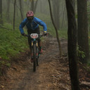 Photo of Rider 962 at Blue Mountain, PA