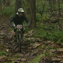 Photo of Stephen SOLT at Blue Mountain, PA