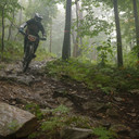 Photo of Garison CLAPP at Blue Mountain, PA