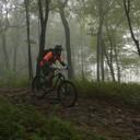 Photo of Mason CHERRIX at Blue Mountain, PA