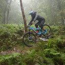 Photo of Rider 951 at Blue Mountain, PA