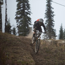 Photo of Devin SMITH at Sun Peaks, BC