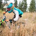 Photo of Josh GIBB at Sun Peaks, BC