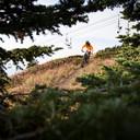 Photo of Patrick LADYMAN at Sun Peaks, BC