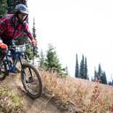 Photo of Bobby NOAKES at Sun Peaks, BC