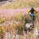 Photo of Philip HENRICKSEN at Sun Peaks, BC