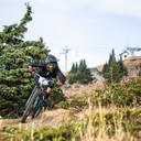 Photo of Johnathan HELLY at Sun Peaks, BC