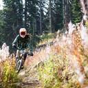 Photo of Sean MCLEAN at Sun Peaks, BC