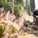 Photo of Doug SERHAN at Sun Peaks, BC